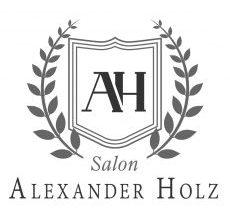 Salon Alexander Holz – Ihr fachkompetenter Friseur in Braunschweig